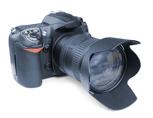 How Important is a Lens Hood?