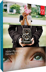 Adobe Elements 11 Review