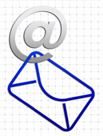 Sending Pictures By Email