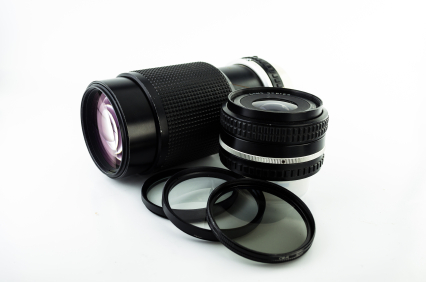 What You Need to Know about UV Filters