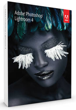 Adobe Lightroom – The best photo organizing software available