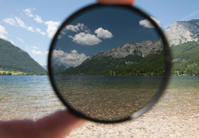 Why Use A Polarizing Filter?