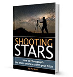 Shooting Stars – Ebook Review