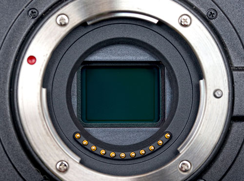 Easy Steps To Clean Your Camera and Lens